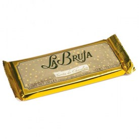 La-Bruja-Chocolate-web